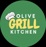 Olive grill Kitchen